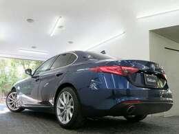 ◆良質な輸入車をお求めになりやすい価格でご案内しております。初めて輸入車をご検討される方から、既に輸入車オーナー様まで、さまざまなご要望にお応え致します。輸入車専門店バルコムスクエアまでご相談下さい。