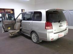 三菱 ディオン の中古車 2.0 サンクス 4WD 北海道北見市 27.0万円