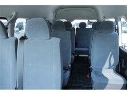 2012年11月登録/型式:CBF-TRH223B/2ナンバー(普通乗合車)/1年車検/2WD/2700cc/ガソリン車/14人乗り/★運転には、中型免許(8t限定解除)以上が必要です。