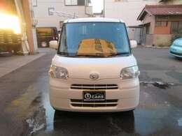 【全国どこでもご納車可能】愛知県全域はもちろんですが、全国どこでもご納車可能です!大手陸送会社と提携してお安く安全にお届け致します