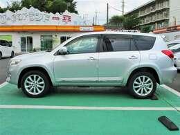 現車販売になりますので、お車を確認のうえご購入をお勧めします。諸費用やご不明なことがありましたら、お気軽にご相談ください。049-253-2211