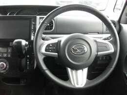 自動車内装に意外と多い両面テープ跡やシールの糊残り、また画像では伝わりにくいですが、臭いが残ってしまいがちなエアコンなども快適です!きっとお気に入りいただけます!