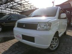 三菱 eKワゴン の中古車 660 M 兵庫県加古川市 11.0万円