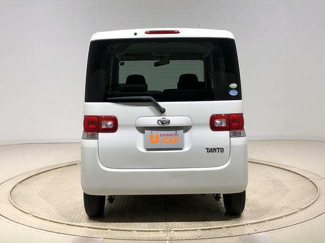 U-CARは同じものがない1点物です。気になるお車はお早めにご連絡ください!!