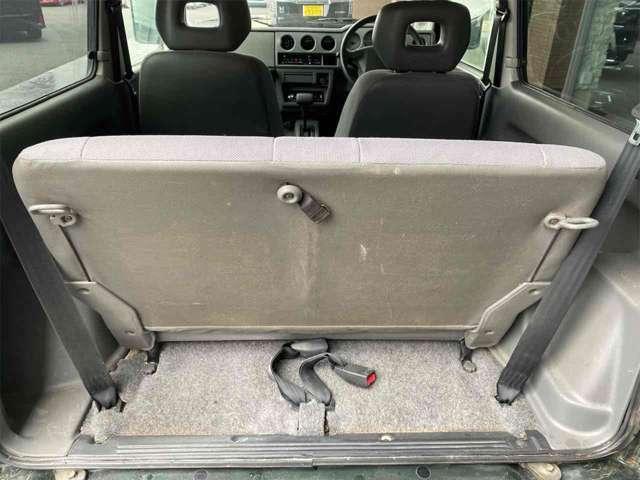 もちろん納車前には車内外クリーニング、点検整備等を行いますので、どうぞご安心くださいませ。