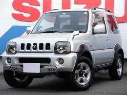 スズキ ジムニーシエラ 1.3 4WD オートマ 禁煙車 社外オーディオ