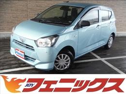 トヨタ ピクシスエポック 660 L SAIII スマートアシスト3純正SDナビ地デジBT