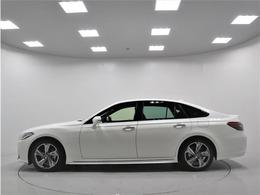 《ロングラン保証》走行距離無制限1年付きです。保証修理は全国5000箇所のトヨタテクノショップにてお受けいただけます。