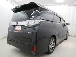 1年間走行無制限の安心のオールトヨタロングラン保証付きです。全国オールトヨタにて、約60項目、5000部品が保証対象ですのでご安心してお使いいただけます。