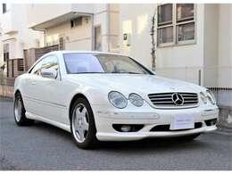 受注生産台数16台のみの正規ディーラー車(ヤナセ)です
