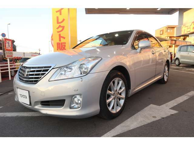 全車に高い車両安定性と予防安全性能を確保する「VDIM(Vehicle Dynamics Integrated Management)」を採用したほか、