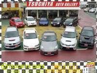 ツチヤ自動車 GTスポーツ専門店