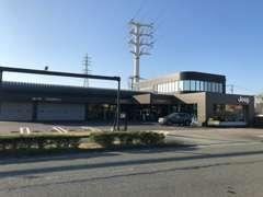 熊本県内唯一のジープ正規ディーラーです。アメリカ車のお問い合わせもお待ちしております。