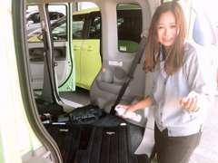 どんな車でも軽も不動車も下取り7~10万円キャンペーンを開催!