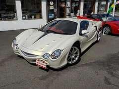 お待たせ致しました!無料洗車機が設置されました!