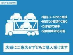 点検、車検等のアフター整備はMINI専属正規ディーラーメカニックにお任せください。納車前整備費は、車両価格に含めております。