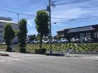 MINI NEXT 横浜港南 null
