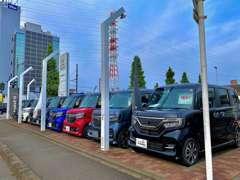 JR横浜線淵野辺駅南口下車徒歩10分です。