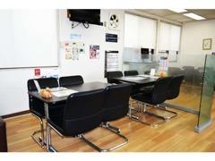 ◆お客様に寛いでいただける快適空間を目指しております。是非、ご来店ください★皆様のご来店をお待ちしております★