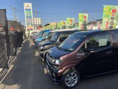 KMGグループは福岡・熊本・長崎・佐賀・大分と九州5県で営業中