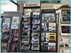 ■新車販売・中古車販売お任せ下さい!輸入車も取り扱っておりますので、輸入車についてもご対応いたします。
