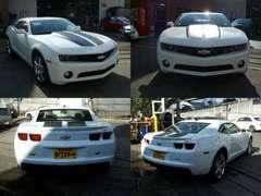 程度の良い多品種車を揃えております。画像たっぷり在庫一覧はこちら→ http://daietsu.net/fwd3/ZAIKO