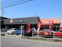 GTNET(株) GT-R 買取・スポーツカー専門店 GTNET岡山