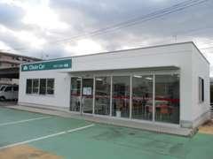 店舗内に他のセンターの在庫の写真も貼っておりますので、お探しのお車が見つけられます(^O^)
