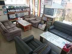 在庫のない車種でも当社システムで全国からお探しできます。プロの厳選仕入れにお任せ下さい。
