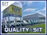 SIT~バン・トラック専門市場~ null