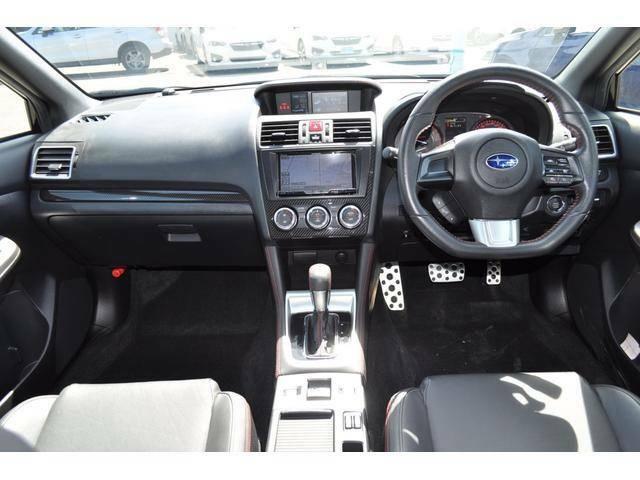 インターフェイスにこだわって作られています、操作しやすさと細部にわたる高級仕上げになっております、現車にお座り下さい