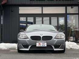 BOSCHカーサービス店だからできる、最長2年のBCSJ認定中古車保証!! 詳しい保証内容はお問い合わせください!