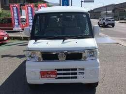 ピュアオートへようこそ☆全メーカー取扱!板金塗装・車検整備・保険業務とお車トータルサポートいたします!