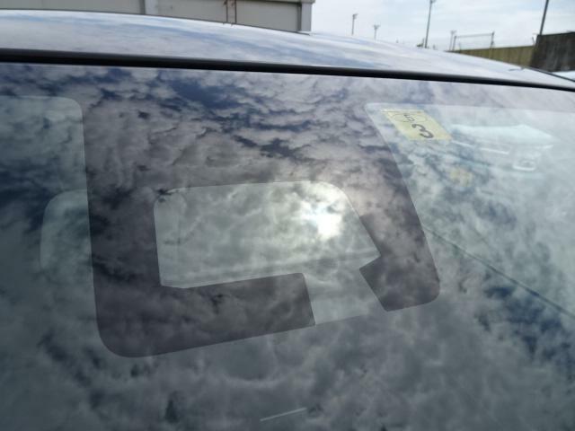 スズキセーフティサポートでいつでも安心感に包み込まれたドライブが出来ます