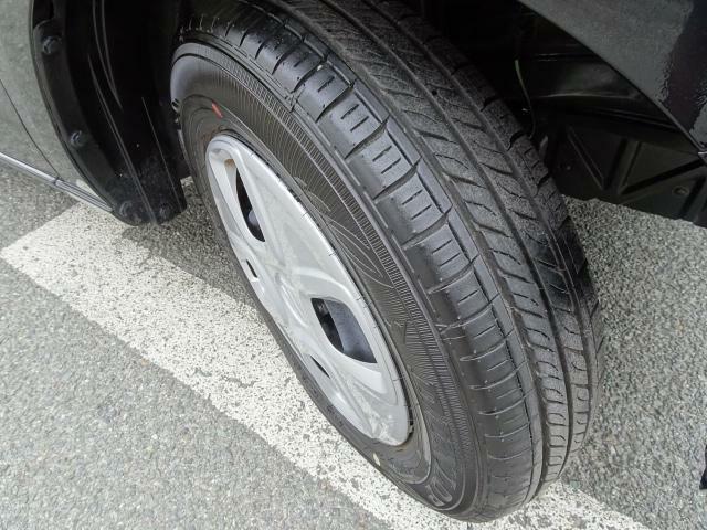 タイヤの溝もバッチリで傷等もありません!!!
