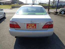 車の検査機関であるAISとJAAAによる検査済車両多数!気になる車両状態もプロが内装・外装・機関・修復暦など多数の検査項目を厳しくチェック!評価書も付いていますので安心です!!