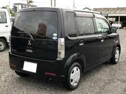 自動車税、整備費用、リサイクル券、全て総額に含まれております☆福岡県内のお客様でしたら、掲載の総額でご購入いただけます☆