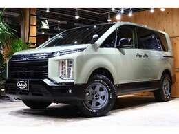 愛車を綺麗に保てるガラスコーティング(ソフト99・リアルガラスコートG'zox)施工も承っております。