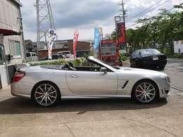 注文販売も承っております。お客様のご希望のお車がございましたら、お気軽にお申し付け下さい♪【無料お電話でのお問い合わせ】0066-9711-719063