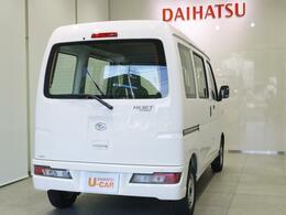 滋賀ダイハツの車両を閲覧頂き、ありがとうございます。是非、最後までご覧になって下さい♪