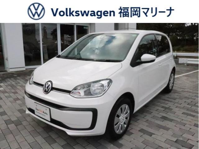 Volkswagen福岡マリーナ店の認定中古車をご覧いただき誠にありがとうございます。ご希望のお車が見つかるようお手伝いさせて頂ければとおもいます。【お問い合わせ電話番号:092-882-0800までお気軽にどうぞ】