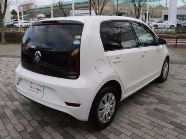 【低金利ローン実施中】Volkswagenオートローンでは残価設定ローン2.5%(実質年率)、均等割り3.3%(実質年率)とお得な金利でご案内しています。シュミレーション等お気軽にお申し付けください。