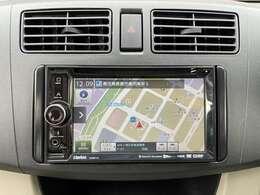 徹底した価格調査でいつでも何処よりも格安で高品質な中古車をご案内しております。お問い合わせは携帯やスマホからも可能な【無料通話ダイヤル】0078-6002-660615をご利用下さいませ。
