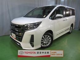 トヨタ ノア ノア SI 4WD