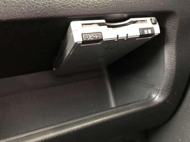 中古車・新車・レンタアップ、お車のことなら何でもご相談下さい。まずは、お電話下さい。ドゥライブカーズK高柳店福井市高柳2丁目1815無料ダイヤル0078-6003-581590