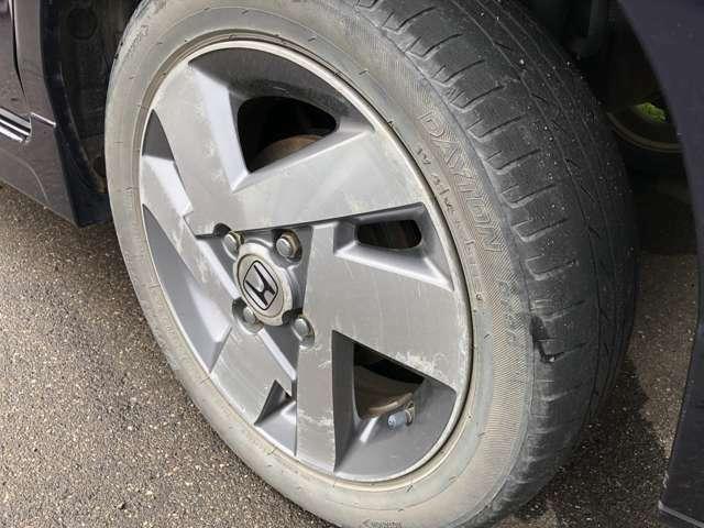 タイヤ・アルミホイールも取り扱っておりますのでお気軽にご相談下さい♪ドゥライブカーズK高柳店福井市高柳2丁目1815無料ダイヤル0078-6003-581590