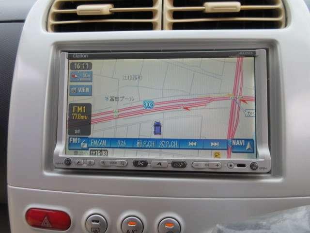 当店は国道1号線『かの里東』交差点を北へすぐです。公共交通機関をご利用の際は、近鉄名古屋線の『戸田駅』が最寄りとなります。ご連絡を頂きましたら、駅までお迎えに伺います!!