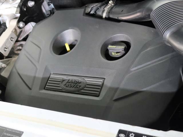 インジニウム2Lターボガソリンエンジンは240PS/340N・m!1250rpmの低回転域で高トルクを発揮する設定で力強い加速の発進・追い越しが可能。多段階9ATと組合わせ快適なドライブを楽しめます♪