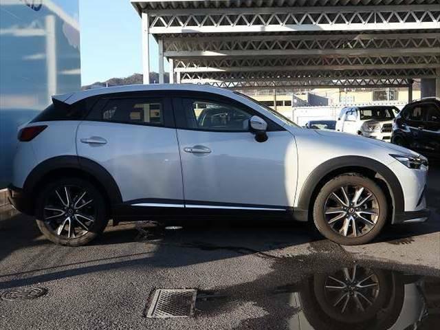 SUV・ミニバンの事なら東海地区最大級のGOOD SPEED岐阜ショールームにお任せ下さい。国内外車問わずオーダーも承ります!!