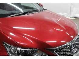 第三者機関による車両鑑定で多項目チェックで問題車両は展示せず除外しておりますので、安心してお車選びをお楽しみ頂けます。